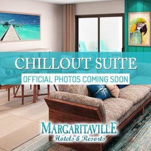 Chillout Suite