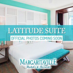 Latitude Suite