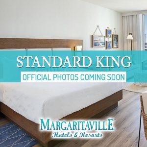 Standard King