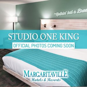 Studio One King