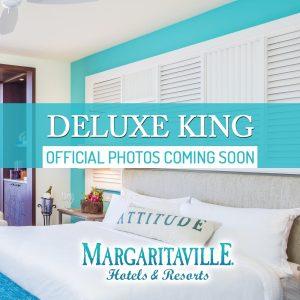 Deluxe King