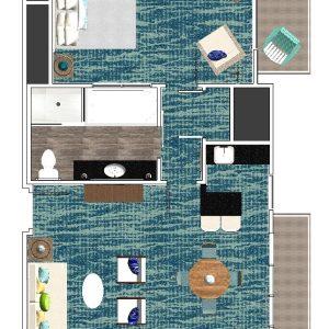 Hemisphere Suite